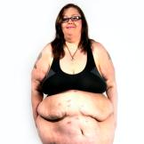 My 600 lb Life Season 6 - Rena After