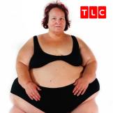 My 600 lb Life Season 6 - Janine After