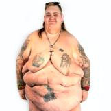 My 600 lb Life Season 6 - Lee After