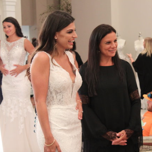 Syttd Season 15 Behind The Scenes