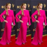 2017 Emmys Jane Fonda