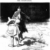 pg-uswwi-zimmerman-telegram-temptation