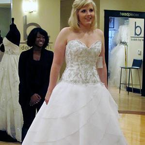 Featured Dresses Season 2