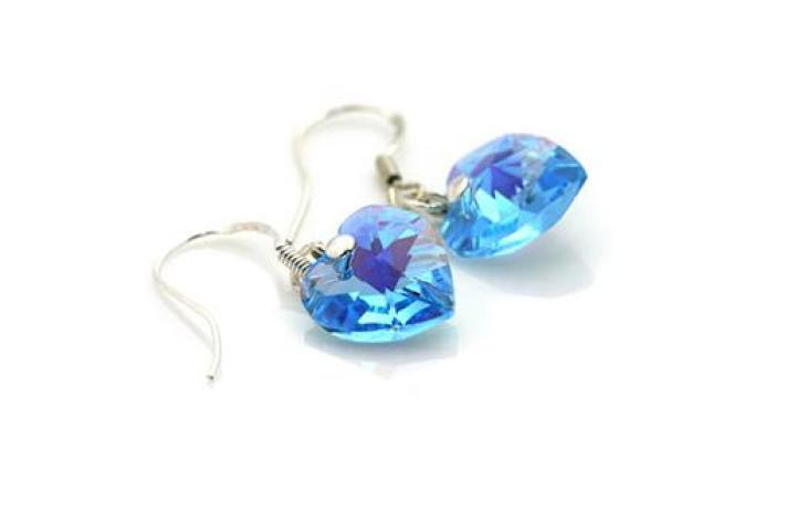 Extra Jewelry