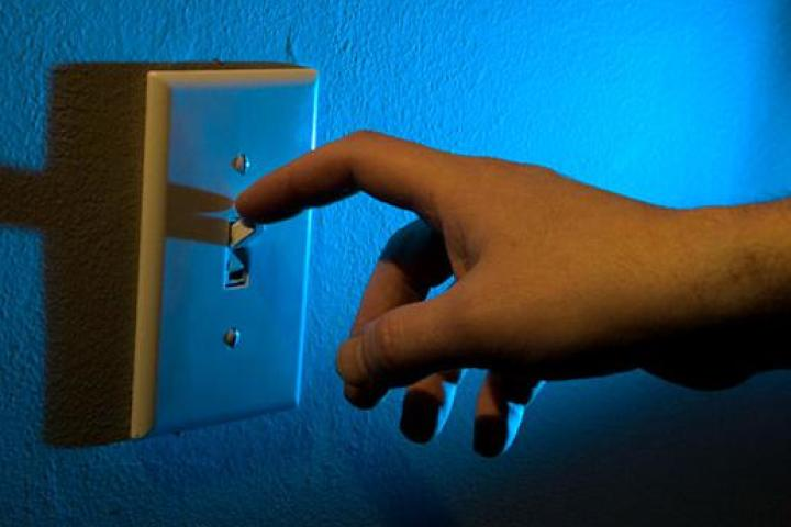 Make Your Home More Energy-Efficient