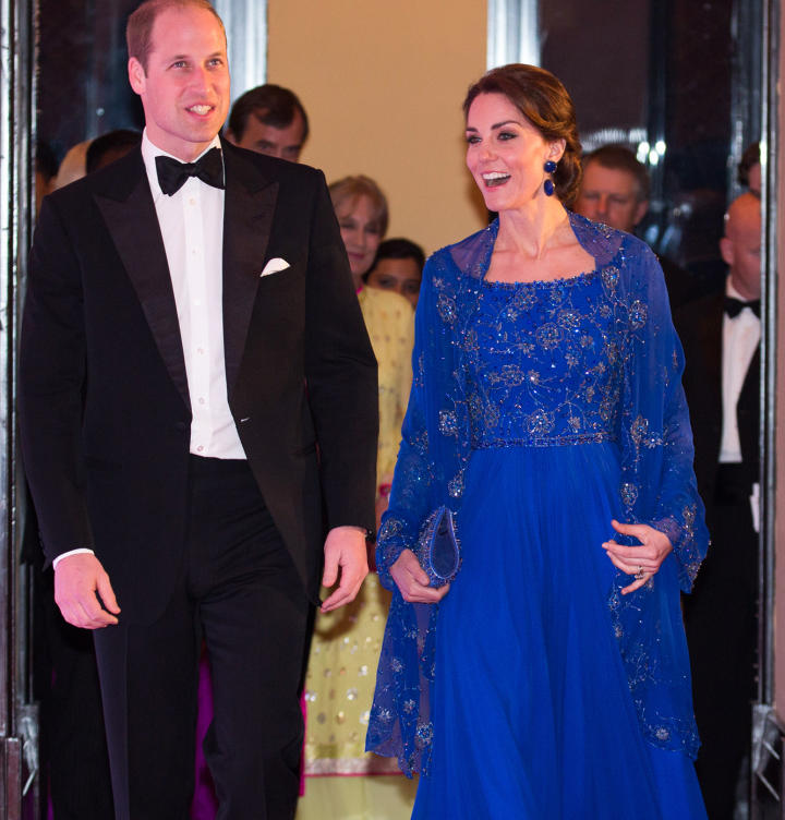 kate-middleton-india-1
