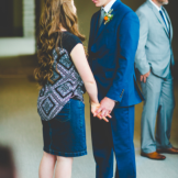 Forsyth Wedding 18