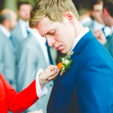 Forsyth Wedding 33