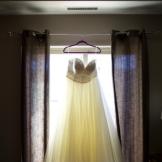 Sister Wive Mykelti Brown Wedding 12