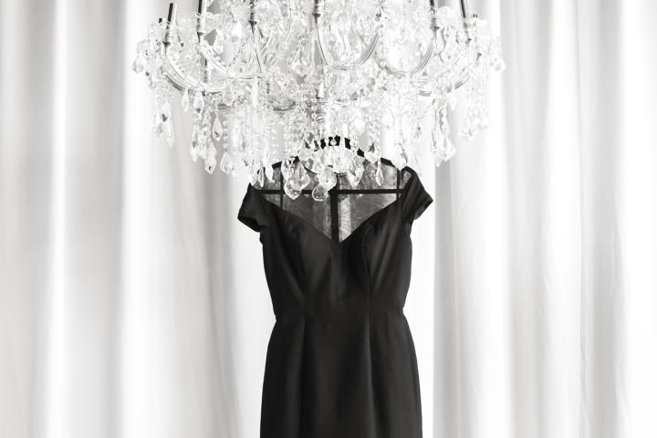 bride-by-design-allyson-wedding-01