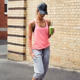 gymoutfits14