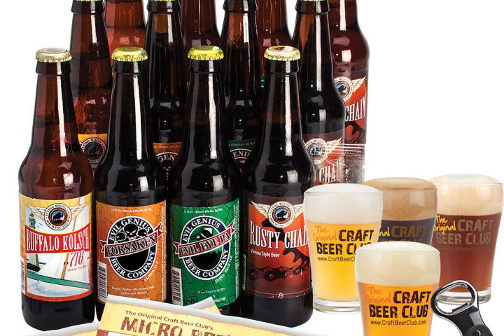gift-guide-2015-beer-club_group