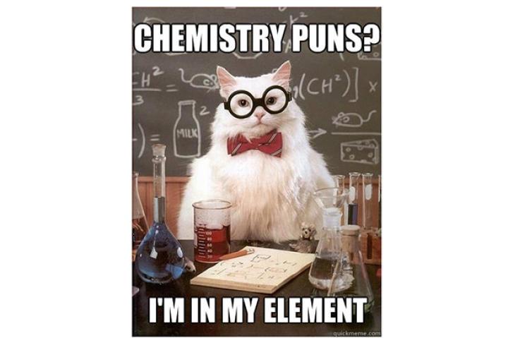 chemistry-cat-01-625x450