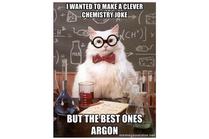 chemistry-cat-03-625x450