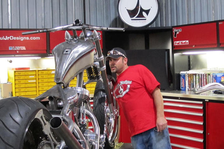 american-chopper-fall-2011-pictures1