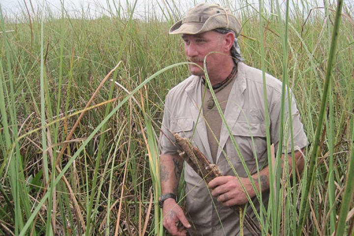 dual-survival-everglades-pictures1