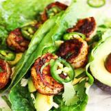 lettucewraps12