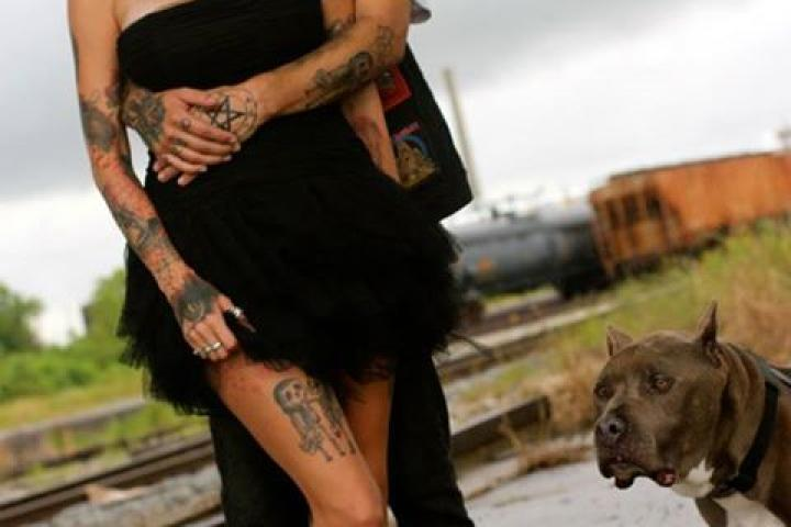 pit-bulls-parolees-wedding-02