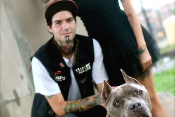 pit-bulls-parolees-wedding-03