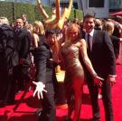 MythBusters: 2014 Emmy Awards