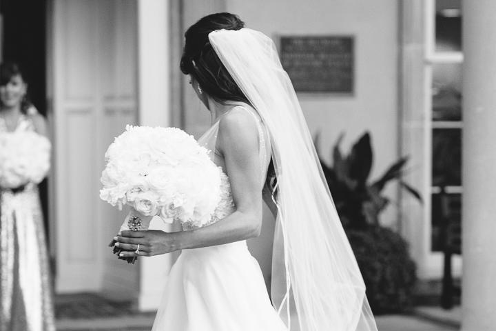 bride-by-design-tia-wedding-04
