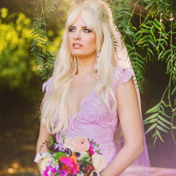 bride by design photos bride by design tlc