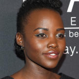 celeb-makeovers-2015-lupita-nyongo-after