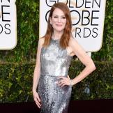 best-red-carpet-looks-2015-julianne-moore