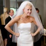 bride-by-design-heidi-wedding-04