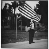 American Nurse Brian_McMillion