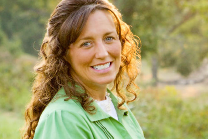 "As a mother of 19, Michelle has a wealth of lessons for her family.  Get her inspiring words of wisdom and learn how to live life the Duggar way.  Check in for your daily dose of ""Michelle-isms"" right here."