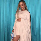 BeyonceMaternity2
