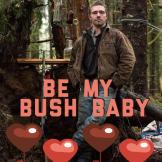 Alaskan Bush Valentines