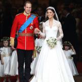 kate middleton wedding dress inspiration