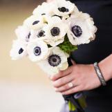 bride-by-design-allyson-wedding-02