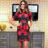 style-by-jury-102-louise-before