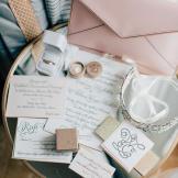 bride-by-design-catherine-wedding-02