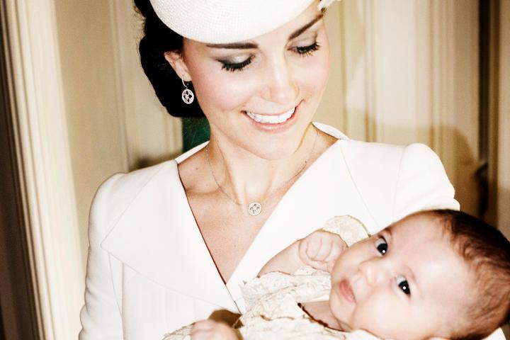 princess-charlotte-christening-12