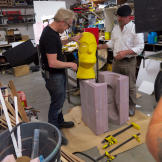 mythbusters-227-03