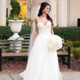 bride-by-design-tia-wedding-03