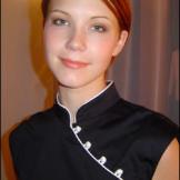 Amanda After