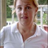 Ann Before