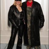 Worst-Dressed Couple Episode
