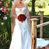 four-weddings-414-julie