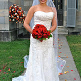 four-weddings-415-amanda