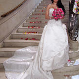 The Brides Charelle Elizabeth