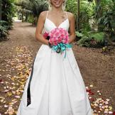 Season 3 Episode 11 Bride Pictures