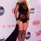Billboard Music Awards 2016 Britney Spears