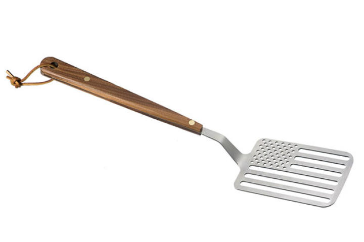 STAR SPANGLED SPATULA: