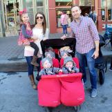 OutDaughtered-Quins1